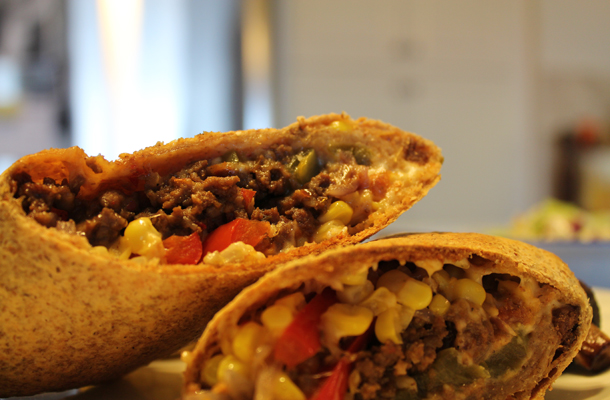 burrito beef recipe 2